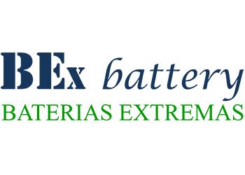 Baterias Extremas