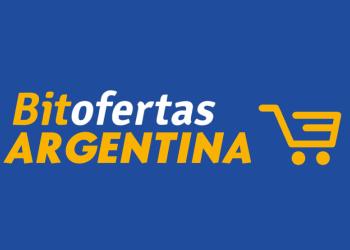 Bitofertas Argentina