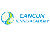 Cancun Tennis Academy