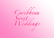 Caribbean Sweet Weddings
