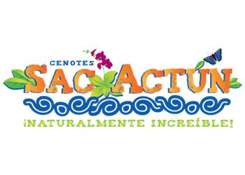 Cenotes Sac Ac Tun