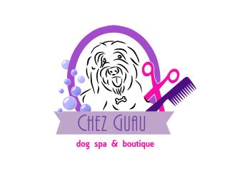 Chez Guau