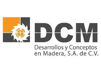 DCMadera