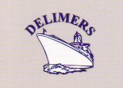 Delimers