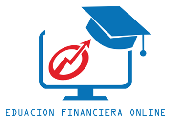 Educacion Financiera Online