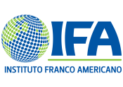 IFA Instituto Franco Americano