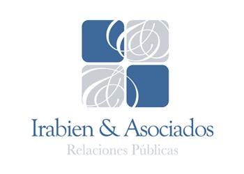 Irabien & Asociados Relaciones Publicas