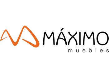 Maximo Muebles