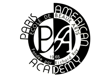 Paris American Academy