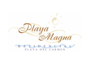Playa Magna
