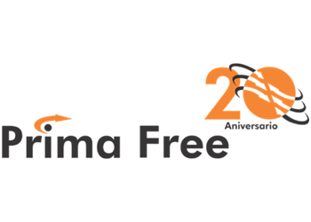 Prima Free