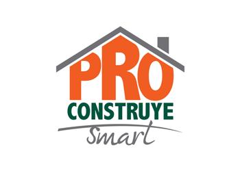 Pro Construye