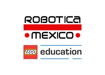 Robotica Mexico