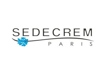 Sedecrem