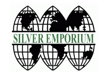 Silver Emporium