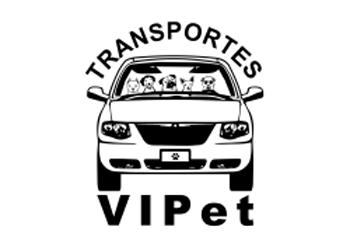 Transportes VIPet