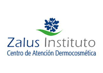 Zalus Instituto