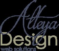 Alteya Design