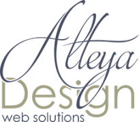 Alteya Design